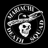Mariachi Death Cult