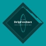 DripFeed.net