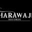 Sharawaji Records