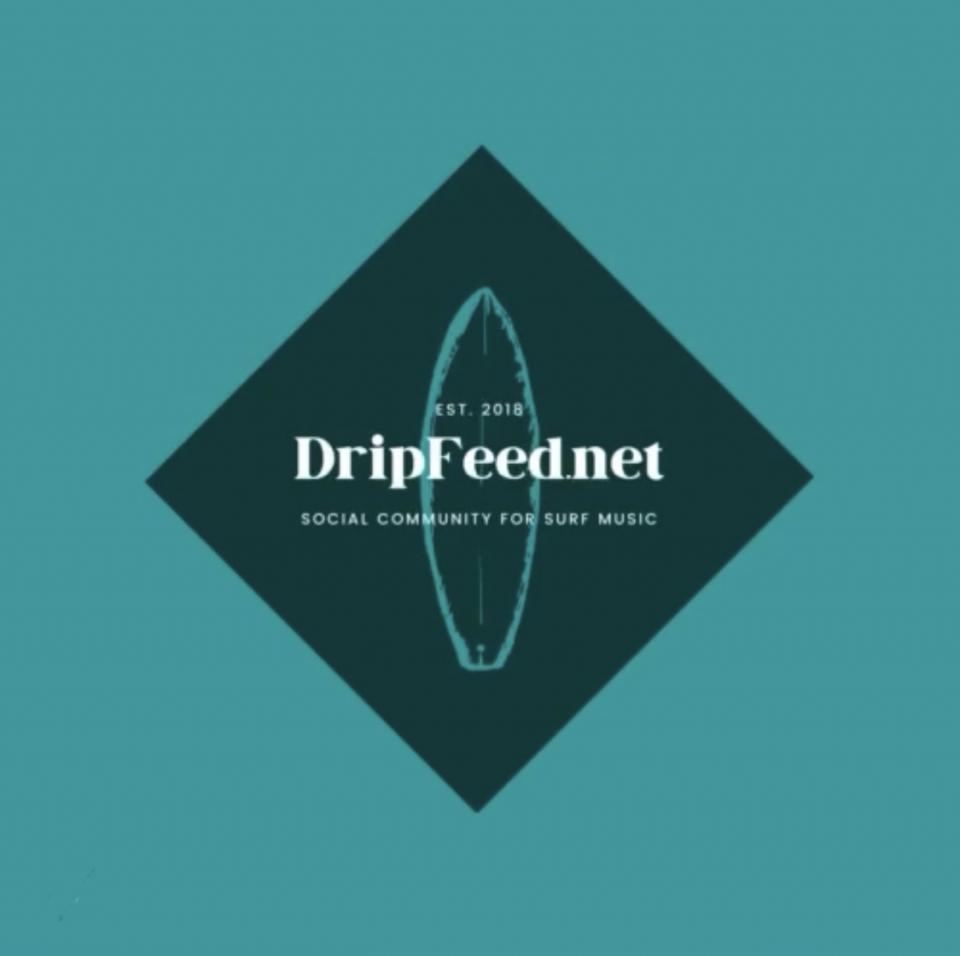 cc9303426008484f766ca4bd DripFeed - DripFeed.net